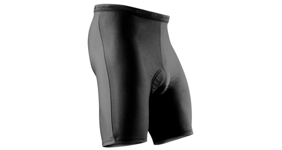 Sugoi RC Pro Liner Men black